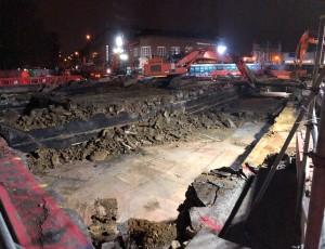 work-starts-to-demolish-the-old-bridge